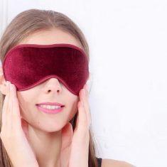 Μάσκα Ματιών ΝΑΝΟΤουρμαλίνης